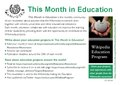 This Month in Education newsletter flyer (2018).pdf