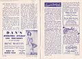 This Week in New Orleans Dec 4 1948 Pages 06-7.jpg