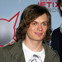 Thomas Godoj - Jetix-Award - YOU 2008 Berlin (6972).jpg