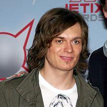 Thomas Godoj - Jetix-Award - YOU 2008 Berlin (6972).jpg