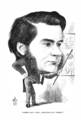Thomas Henry Huxley, Bones and stones, and such like things.png