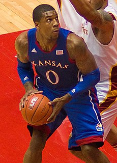 Thomas Robinson of the Kansas Jayhawks vs Iowa State (cropped).jpg