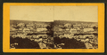 Thomaston, Mine Hill R.R, from Robert N. Dennis collection of stereoscopic views.png