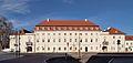 Thorntonhaus Ebreichsdorf 03.jpg
