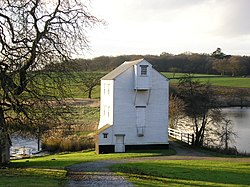 Thorrington Tide Mill 201.jpg