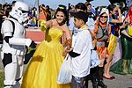 Thousands come together for KSO 2015 151107-F-GR156-091.jpg