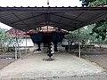 Thrikayil Siva Temple.jpg