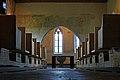 Thun Scherzligen Innenraum Chorseite.jpg
