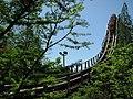Thunder Run at Six Flags Kentucky Kingdom 7.jpg
