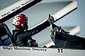 Thunderbirds ready for the 2015 show season 150303-F-RR679-031.jpg
