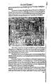 Thurnierbuch (Rüxner) 092.png