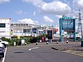 Thurrock Motorway Service Area - geograph.org.uk - 1295043.jpg