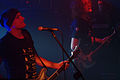 Tiamat Mega Club 12 2010 008.jpg