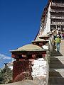 Tibet-5498 (2213131794).jpg