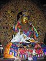 Tibet-5928 (2213405176).jpg