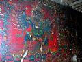 Tibet-5955 (2212613429).jpg