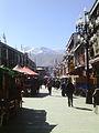 Tibet. I have arrived.JPG