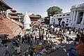 Tibet & Nepal (5163112080).jpg