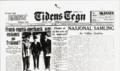 Tidens Tegn 1933.PNG