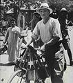 Tientsin, 1939.jpg