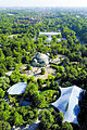 TierparkHellabrunn aerial view.jpg