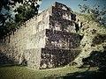 Tikal Complex Q Pyramid (9791145195).jpg