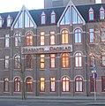 Tilburg Brabants Dagblad.jpg