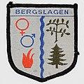 Tilläggstecken för Berglsagsgruppen.jpg