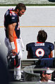 Tim Tebow and Brady Quinn.jpg