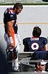 Tim Tebow and Brady Quinn.jpg