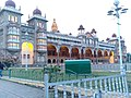 Tipu sultan summer palace front view.jpg