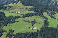 Tirolean valley (18603287426).jpg