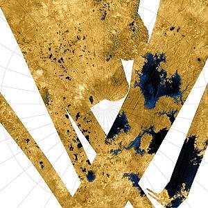 Titan's North Polar Region.jpg