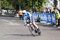 ToB 2014 stage 8a - Lasse Norman Hansen 05.jpg