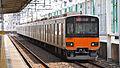 Tobu 50050 series EMU 011.JPG