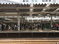 Tokorozawa Station - Aug 9 2020 various 05 37 36 451000.jpeg