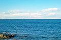 Tokyo-wan Bay (4230151251).jpg