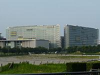 Tokyo International Exchange Center.jpg