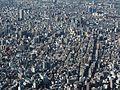 Tokyo Skytree (24942275586).jpg