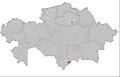 Tole Bi District Kazakhstan.png
