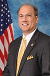 Tom Marino Official Portrait, 112th Congress (cropped 2).jpg