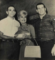 Tom Winingder, Sandra Dee and Larry Stallings.png