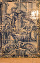 Tomar-Convento de Cristo-Capela dos Portocarreiros-Natividade-20140914.jpg