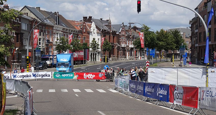 Tongeren - Ronde van Limburg, 15 juni 2014 (E043).JPG