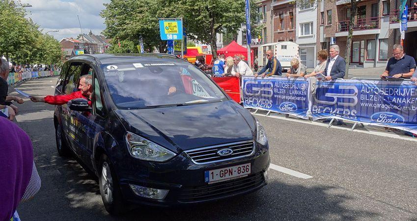 Tongeren - Ronde van Limburg, 15 juni 2014 (E060).JPG
