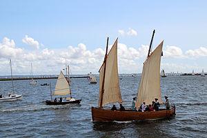 Tonnerres de Brest 2012 - Marie-Claudine02.JPG