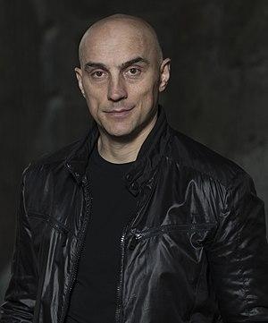 Tony Naumovski .jpg