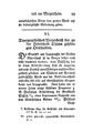 Topographisches Verzeichniß der zu der Herrschaft Thann gehörigen Ortschaften.pdf