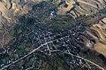 Topolevka (Almaty Oblast).jpg
