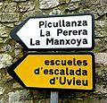 Toponimia d'Uviéu y rotulación n'asturianu.jpg